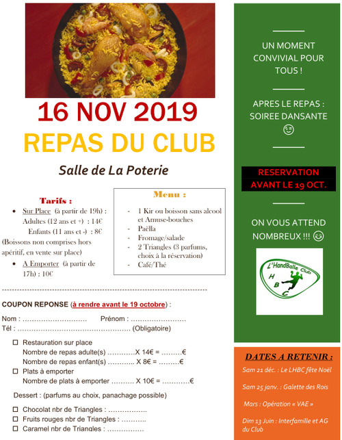 2019-09-12%2012_15_46-repas%20du%20club%202019%20dv%20-%20pdf-xchange%20viewer