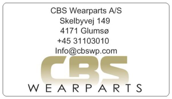 Cbs%20wearparts