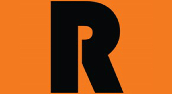 Ronaldos_logo_294x160