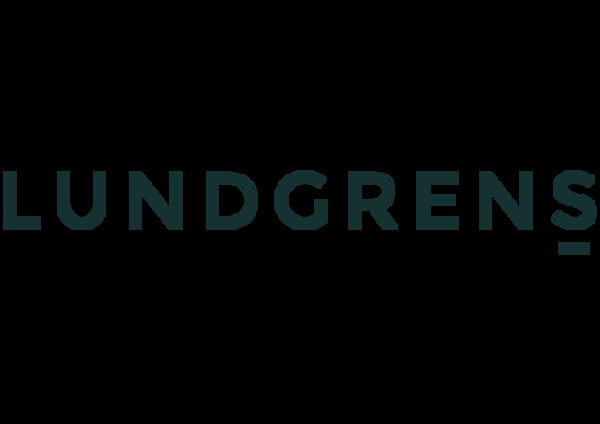 Lundgrens_logo-1-692x489