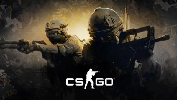 Cs-go-steam