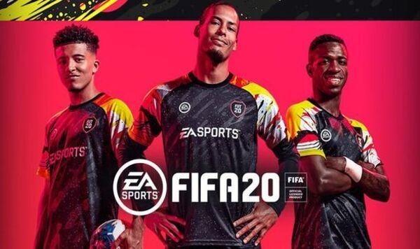 Fifa-20-license-pes-2020-1171099