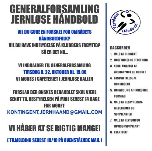 Invitation%20generalforsamling_besk%c3%a5ret