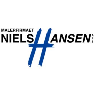 Niels-hansen-hvid