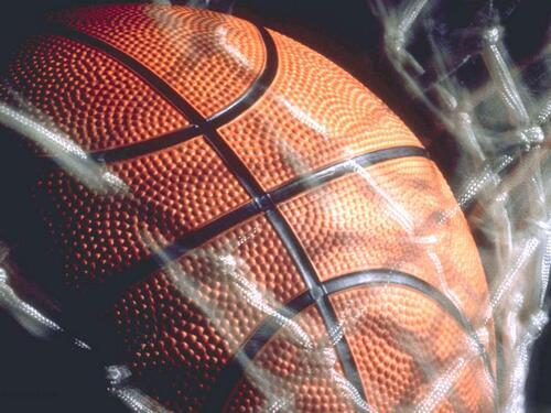 Basketball-hd-wallpaper-wpt8002383