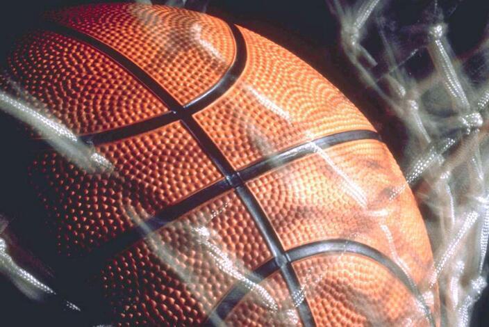 Basketball-hd-wallpaper-wpt8002383