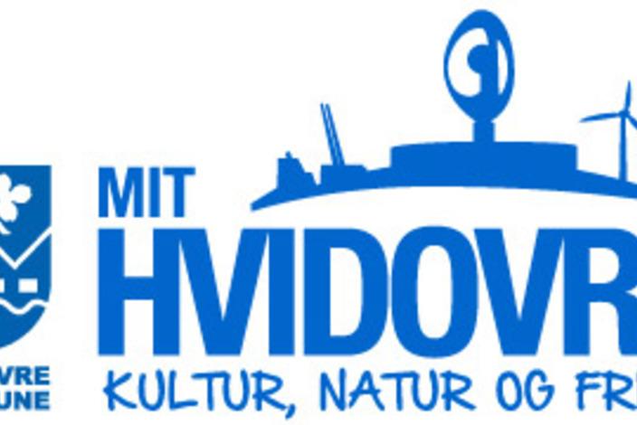Mithvidovre-logo-byvaaben