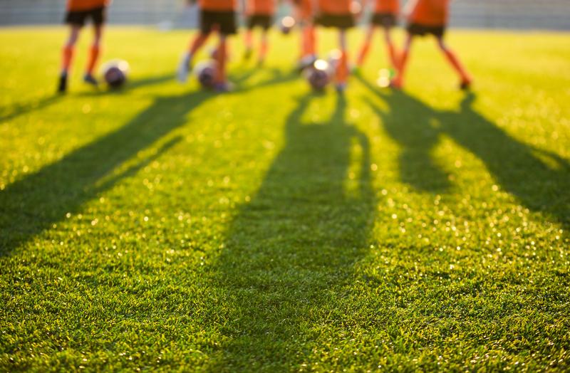 Fodboldbaggrund (1).jpg