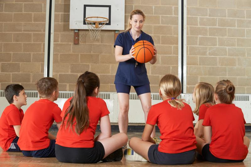 Basketball_Træner_Hold.jpg
