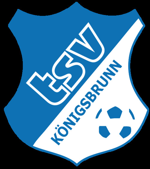 Fussballwappen%20%282%29