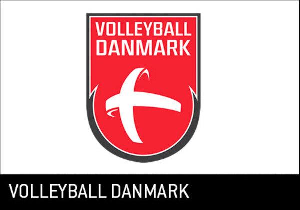 Volleyball-danmark-2