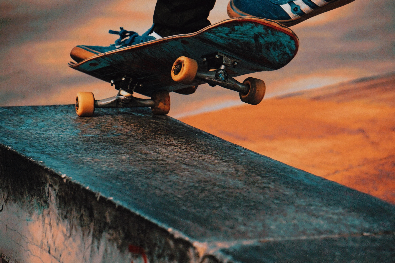 skate-shop