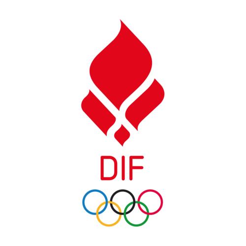 Dif_logo-01