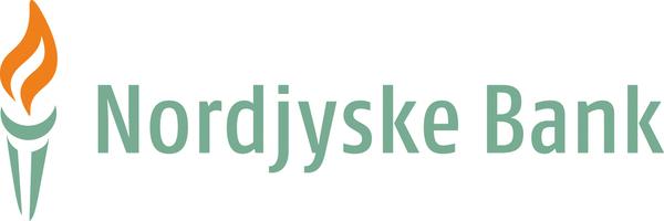 Nordjyske_bank_logo_i_farver_jpg
