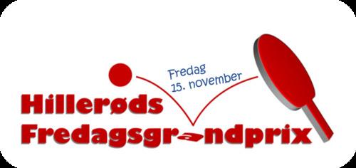 Fredagsgrandprix_15november2019