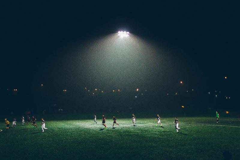 Fodboldbane_Regn.jpg