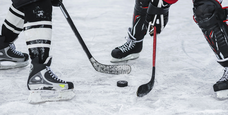 Ice Hockey - Face-off.jpg