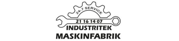 Industritek%20maskinfabrik