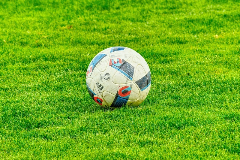 football-2778583_1280.jpg