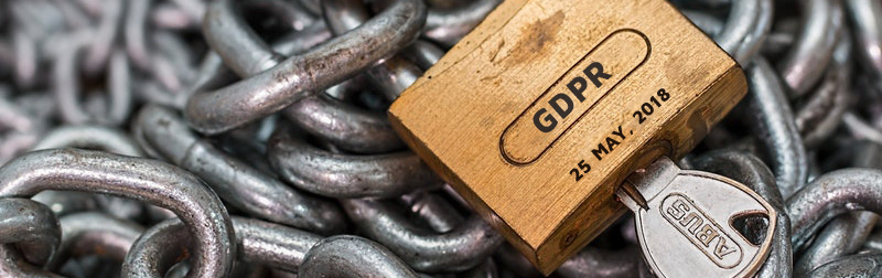 GDPR for Sports Clubs