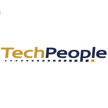 Techpeople_logo