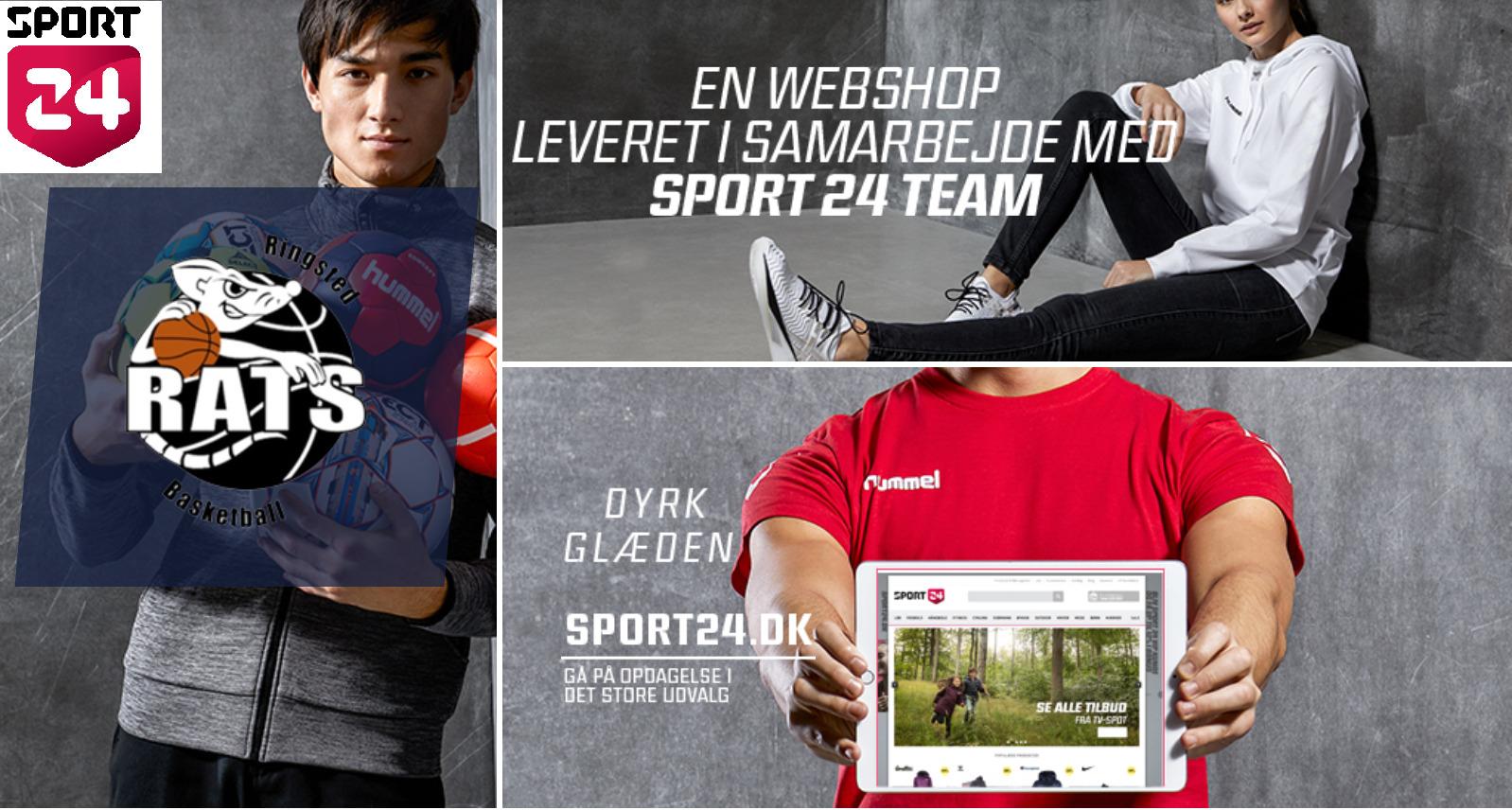 Rats-sport24
