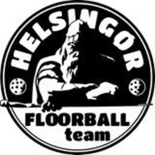 Hft-logo