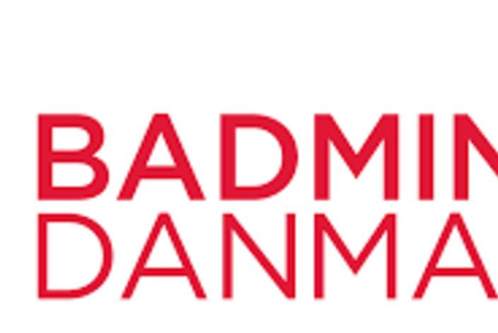 Badmintondanmark