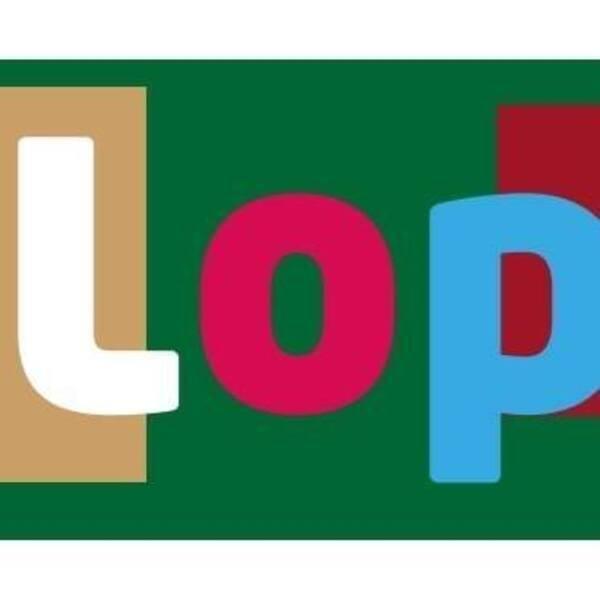 Loppen