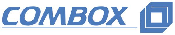 Combox%20logo