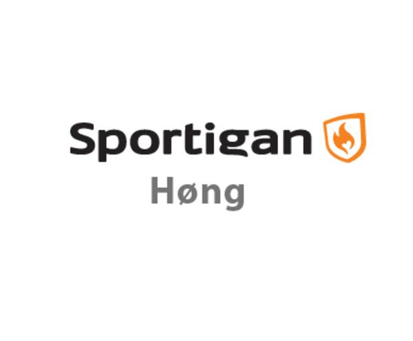 Sportigan%20h%c3%b8ng