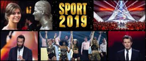 Sport2019
