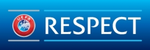 Uefa%20respect