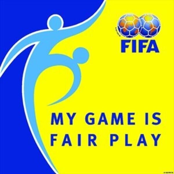 Fifa_fairplay