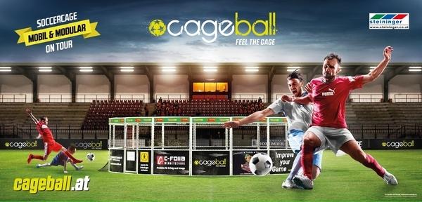 Cageball.at_logo_new_2019