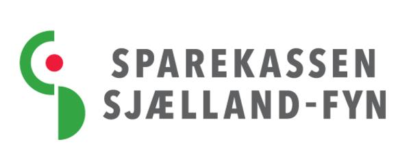Logo_liggende_v2