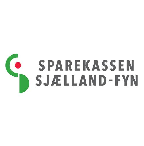 Logo_liggende_kvadrat