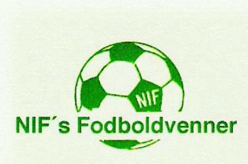 Fodboldvenner