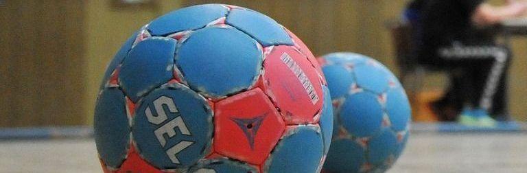 Handball%20klein
