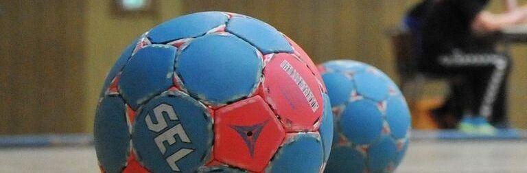 Handball-3113631_1920