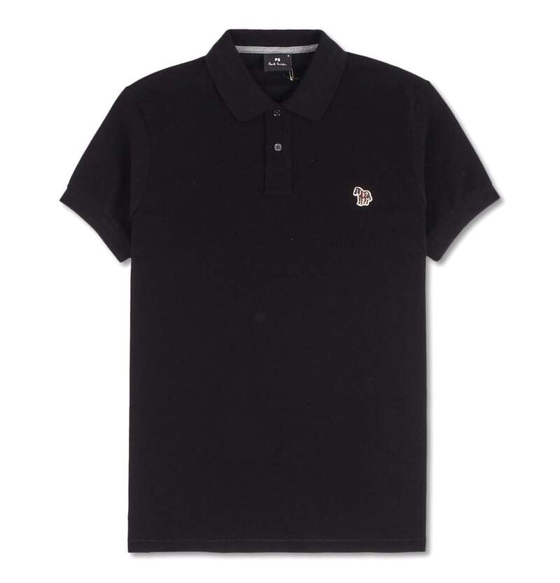 0026601_mens-slim-fit-polo-black-with-multi-logo_1024x1024.jpg