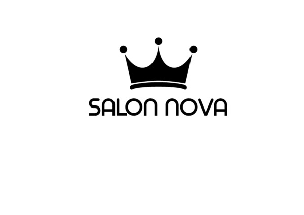 Logo%20salon%20nova