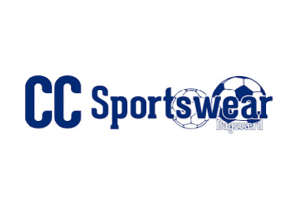 Cc%20sportswear