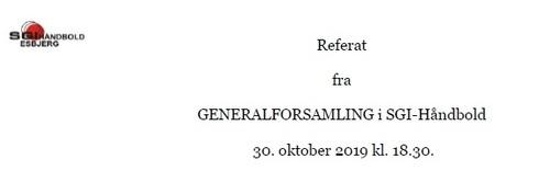 Referat_generalforsamling_2019
