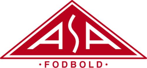 Asa-fodbold-logo