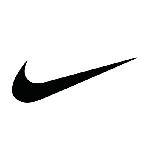 Nike_football_sponsor-01-01