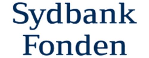 Sydbank%20fonden