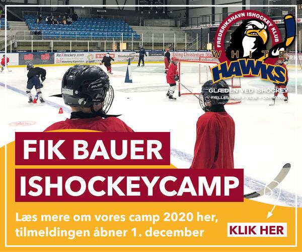 Banner_fik_hockeycamp