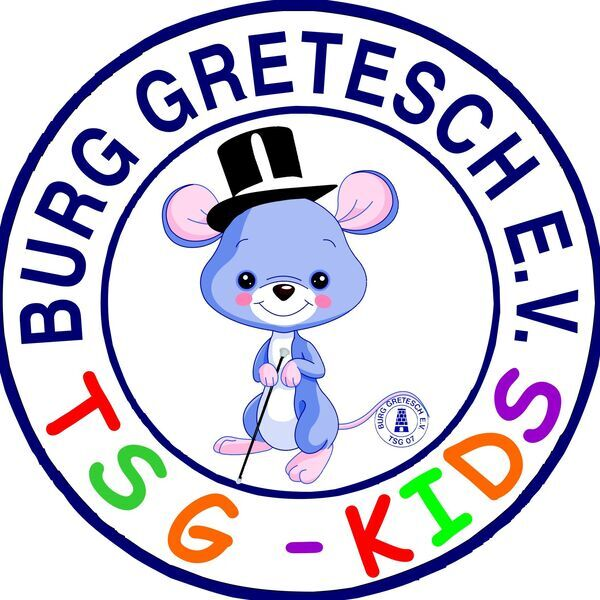 Tsg-kids-logo_tanzm%c3%a4use