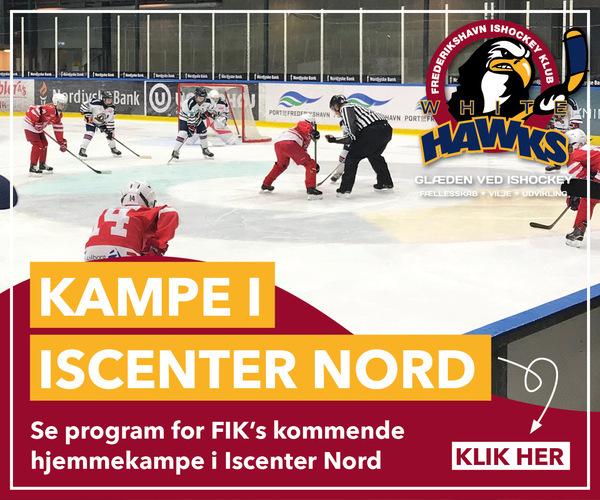 Banner_fik_hjemmekampe